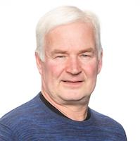 Esko Hyttinen