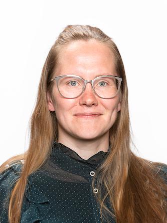 Hannele Sorvari