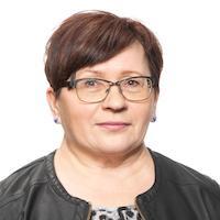 Laura Savolainen