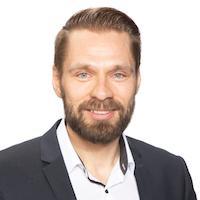 Mikko Kaskiniemi