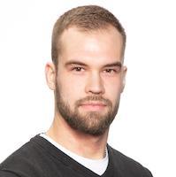 Tatu Anttilainen