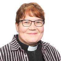 Tiina Åkerfeldt